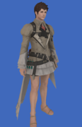 Model-Replica Sky Pirate's Coat of Healing-Male-Hyur.png