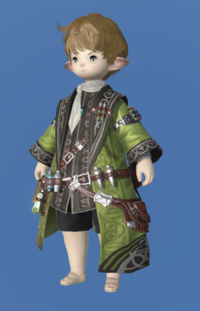 Model-Robe of the Divine Harvest-Male-Lalafell.png