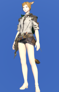 Model-Ruby Cotton Coatee-Female-Miqote.png