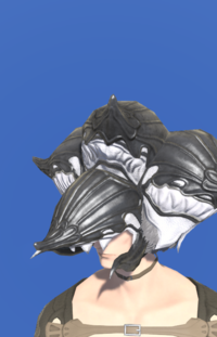Model-Scylla's Helm of Casting-Male-Elezen.png