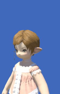 Model-Silver Monocle-Female-Lalafell.png