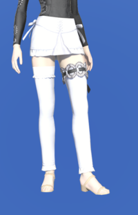 Model-Songbird Skirt-Female-Elezen.png