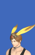 Model-Topaz Carbuncle Ears-Male-Hyur.png