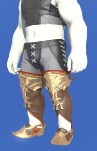 Model-Weathered Auroral Boots-Male-Roe.png