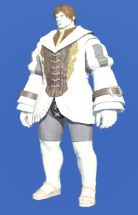 Model-Woolen Bliaud-Male-Roe.png