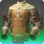 Plundered Jacket Icon.png