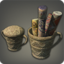 Sewing Baskets Icon.png