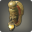 Tonberry Wall Lantern Icon.png