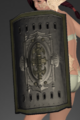 Aetherial Decorated Iron Scutum--Lyra2018.png