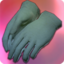 Aetherial Felt Dress Gloves Icon.png