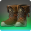 Alliance Shoes of Striking Icon.png