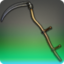 Augmented Fieldkeep's Scythe Icon.png
