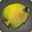 Coral Butterfly Icon.png