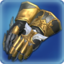 Daystar Gloves Icon.png