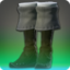 Eikon Leather Boots of Casting Icon.png