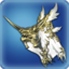 Endless Expanse Codex Icon.png