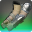 Flame Elite's Vambraces Icon.png