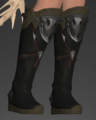 Gazelleskin Boots of Aiming--Lyra2018.png