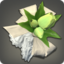 Green Tulip Corsage Icon.png