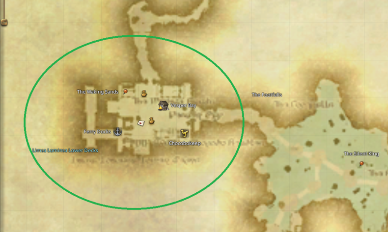 MAP EDIT Vesper Bay.png