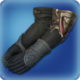 Midan Gloves of Striking Icon.png