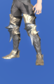 Model-Adamantite Leg Guards of Maiming-Male-Miqote.png