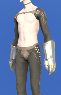 Model-Aetherial Heavy Steel Gauntlets-Male-Elezen.png