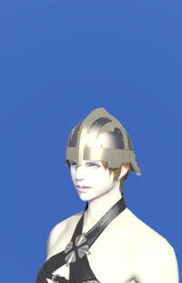 Model-Aetherial Reinforced Iron Sallet-Female-Roe.png