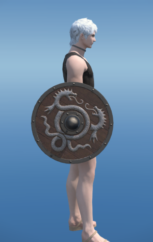 Model-Aetherial Viper-crested Round Shield.png