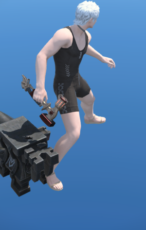Model-Ala Mhigan Cross-pein Hammer.png