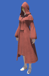 Model-Altered Linen Cowl-Female-Hyur.png