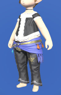 Model-Antiquated Welkin Breeches-Female-Lalafell.png