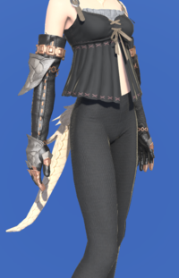 Model-Astrum Armguards-Female-AuRa.png