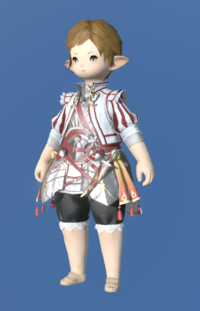 Model-Ballad Corselet-Female-Lalafell.png