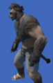 Model-Calfskin Rider's Gloves-Male-Hrothgar.png