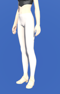 Model-Cotton Tights-Female-Hyur.png