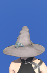 Model-Divining Hat-Male-Miqote.png