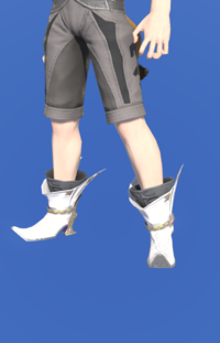 Model-Elemental Shoes of Healing +1-Male-Miqote.png