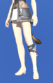 Model-Evoker's Waistclout-Female-Miqote.png