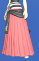 Model-Far Eastern Noble's Petticoat-Female-Miqote.png