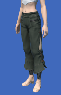 Model-Handsaint's Trousers-Female-Hyur.png