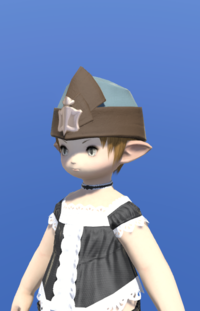 Model-Holy Rainbow Wedge Cap-Female-Lalafell.png