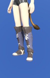 Model-Ivalician Martialist's Kyahan-Female-Miqote.png