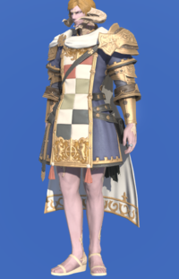 Model-Ivalician Squire's Tunic-Male-AuRa.png