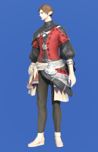 Model-Judge's Shirt-Male-Elezen.png