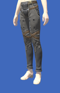 Model-Koro Tsutsu-hakama-Female-Hyur.png