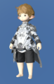 Model-Omega Gambison of Maiming-Male-Lalafell.png