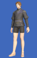 Model-Rainbow Shirt of Scouting-Male-Hyur.png