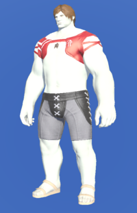 Model-Red Summer Top-Male-Roe.png