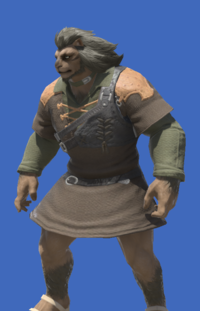 Model-Serpent Sergeant's Tunic-Male-Hrothgar.png